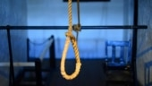 Tamil Nadu: Pregnant 17-year-old girl dies of suicide allegedly over police inaction