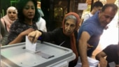 Syria goes to parliamentary polls as new sanctions hit war-ravaged economy