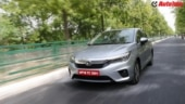 2020 Honda City launch on July 15; price, features, specifications, other important details you should know