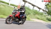Hero XTreme 160R review: Xtreme measures