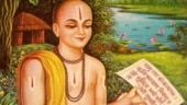 Tulsidas Jayanti 2020: Date, history, significance and quotes