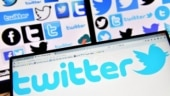 Twitter confirms hackers downloaded data of 8 high-profile accounts