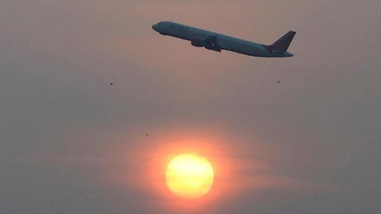 Coronavirus Lockdown Us Passenger Flights To India Can Resume From July 23 India News