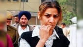 Sonu Punjaban, Delhi's biggest sex racket operator, gets 24 yrs in jail. Crossed all limits, says court