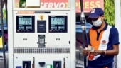 Fuel prices: The burning issue