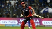 IPL is much better than PSL and BBL in terms of experience: Delhi Capitals' Jason Roy