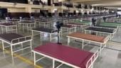 Maharashtra: Kalyan, Palghar continue to register spike in coronavirus cases