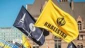 MHA designates 9 foreign-based Khalistani operatives as terrorists under new UAPA act