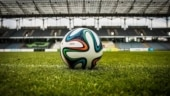 Armenian Football Federation suspends country's second-tier league, 45 get life bans for match-fixing