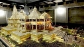 Ayodhya Ram Mandir to have 5 domes, Trust invites PM Modi for 'bhhomi pujan' in August