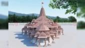 Priest, 16 policemen positive for coronavirus in antigen testing in Ayodhya ahead of Ram temple event
