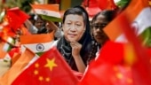 Is China floating new front with India's neighbours?