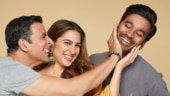 Atrangi Re: Akshay Kumar, Sara Ali Khan and Dhanush to resume shooting in October