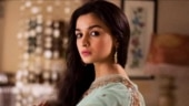 Alia Bhatt thanks Academy of Motion Picture Arts and Science for inviting her: Honoured and humbled