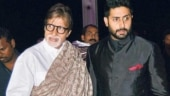 Amitabh Bachchan's bungalow not containment zone anymore, BMC officials remove banners