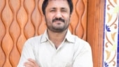 Super 30 founder tells students to stay positive to overcome Covid-19 crisis