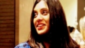 Anu Menon: Vidya Balan liked that we did not put Shakuntala Devi on a pedestal