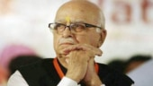LK Advani, Mohan Bhagwat among invitees to Ram temple 'bhoomi pujan': Trustees