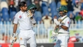 England announce fixtures for Pakistan Tests, T20Is; Manchester, Southampton to host matches