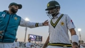 Don't want to be compared with Virat Kohli, better if people compare me with Pakistan legends: Babar Azam