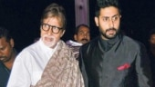 Amitabh Bachchan's fans organise non-stop yagna in Kolkata till his family recovers from Covid-19