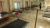 Bangladeshi coronavirus sufferers shun hospitals