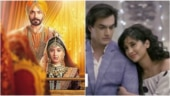 Choti Sardarni to Yeh Rishta Kya Kehlata Hai: Here's when your favourite TV shows will return