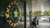 BCCI meeting: Board set to invite fresh tender in search of Team India's new jersey sponsor