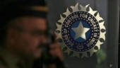 BCCI Apex Council meeting on Friday: IPL, revamped FTP, shortened domestic calendar on 11-point agenda