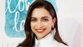 Deepika Padukone is grateful after she hits 50 million followers mark on Instagram