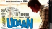 Udaan completes 10 years: Vikramaditya Motwane and Rajat Barmecha look back on the film
