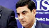 2007 Samsung-ONGC deal: ED lodges money laundering case against Sanjay Bhandari