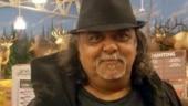 Director Rajat Mukherjee dies in Jaipur