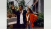 Ajay Devgn shares loved-up note for Kajol to celebrate 22 years of Pyaar To Hona Hi Tha