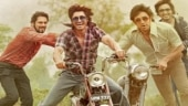 Vidyut Jammwal, Amit Sadh-starrer Yaara to stream on ZEE 5 from July 30