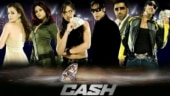 Wahiyat Wednesday, Cash: The Ajay Devgn film is so bad it's good