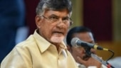 Farmer tries to commit suicide after police harassment in Nellore, Chandrababu Naidu slams YSR govt