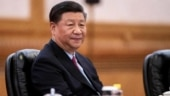 Cornered yet aggressive: Chinese diplomacy Xi Jinping style