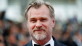 Tenet: Christopher Nolan film to open in 70 countries before US release