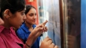 Gujarat University to announce first merit list for BCom admission on June 25