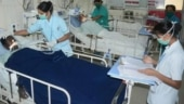 A day after Central team's inspection, Bihar govt removes Covid hospital's superintendent