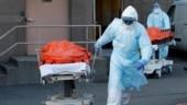 Chennai MC makes Covid death reconciliation panel permanent till pandemic ends