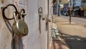 Coronavirus: Triple lockdown in Thiruvananthapuram from July 6