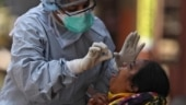 Karnataka ranks high in coronavirus data reporting, UP and Bihar worst: Stanford University study