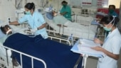 Bengaluru administrative body registers cases against 19 hospitals for not providing 50% beds for coronavirus patients