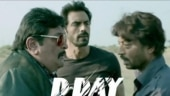 7 years of D-Day: Nikkhil Advani remembers bond he shared with Rishi Kapoor and Irrfan
