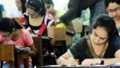 DHSE Kerala Plus Two Result 2020: How to check via mobile app