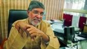 National Education Policy 2020: Kailash Satyarthi congratulates PM Modi as Cabinet approves NEP