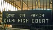 Delhi violence: HC dismisses fresh plea by police seeking cancellation of bail to school owner