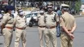 Mumbai ATS seizes drugs worth Rs 1 crore, arrests 2 peddlers